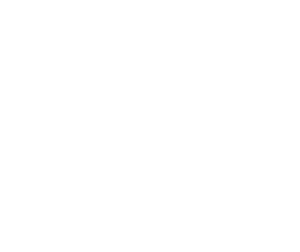 Lending For Living, Inc Advice